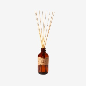 reed diffuser - golden coast