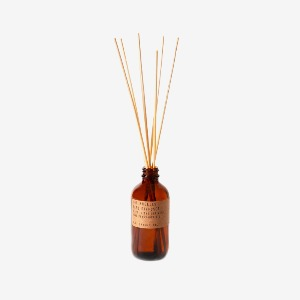 reed diffuser - los angeles
